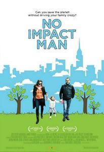 No_impact_man_ver2