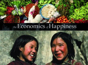 The-Economics-of-Happiness-1-300x220