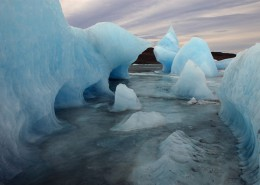 Chasing Ice 01