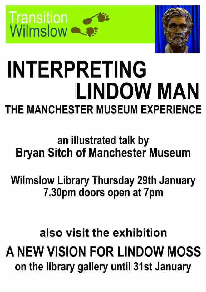 2015 01 library talk poster
