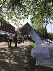 Plastic Free Artisan Market Stall 2018-04-21 02
