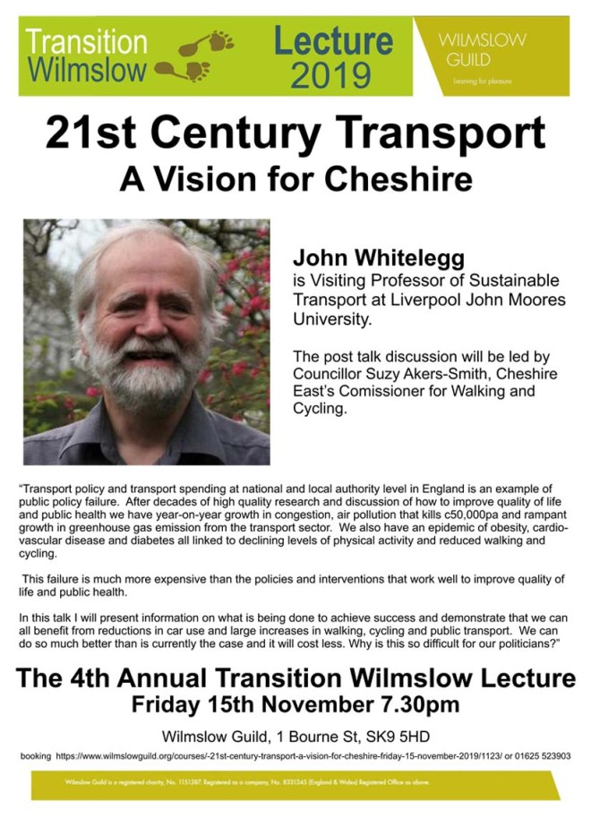 4thannuallecture